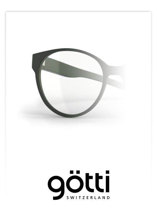 naviblok-home-optekmartens-new-gotti-1